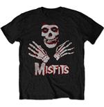 t-shirt-the-misfits-276792