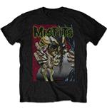 t-shirt-the-misfits-276793