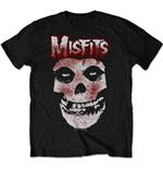 t-shirt-the-misfits-276794, 17.74 EUR @ merchandisingplaza-de