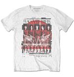 t-shirt-black-veil-brides-276795, 17.74 EUR @ merchandisingplaza-de