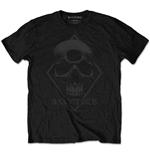 t-shirt-black-veil-brides-276797