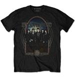 t-shirt-black-veil-brides-276798