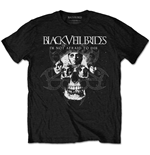 t-shirt-black-veil-brides-276800