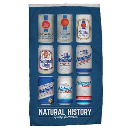 flagge-natural