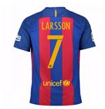 trikot-barcelona-276814