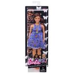 actionfigur-barbie-276832