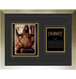 bilderrahmen-the-hobbit-276845