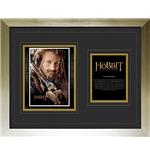 bilderrahmen-the-hobbit-276846