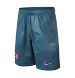 shorts-atletico-madrid-2017-2018-third