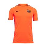 t-shirt-barcelona-276893