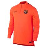 sweatshirt-barcelona-2017-2018