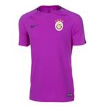 t-shirt-galatasaray-276914