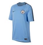 t-shirt-manchester-city-fc-276924