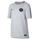 t-shirt-paris-saint-germain-2017-2018
