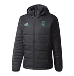 jacke-real-madrid-276953