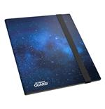 ultimate-guard-9-pocket-flexxfolio-mystic-space-edition, 20.90 EUR @ merchandisingplaza-de