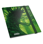 ultimate-guard-9-pocket-flexxfolio-lands-edition-wald-i