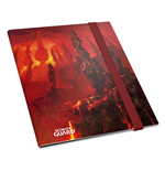 ultimate-guard-9-pocket-flexxfolio-lands-edition-gebirge-i