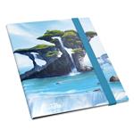 ultimate-guard-9-pocket-flexxfolio-lands-edition-insel-i