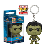 thor-ragnarok-pocket-pop-vinyl-schlusselanhanger-casual-hulk-4-cm