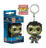 thor-ragnarok-pocket-pop-vinyl-schlusselanhanger-hulk-gladiator-suit-4-cm