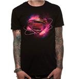 t-shirt-superman-277050