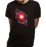 t-shirt-cyborg-277052