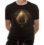 t-shirt-aquaman-277053