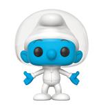 die-schlumpfe-pop-tv-vinyl-figur-astro-smurf-9-cm