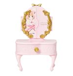 card-captor-sakura-mini-schminktisch-piccolo-dresser-pink-ver-23-cm