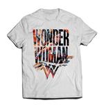 t-shirt-wonder-woman-277093
