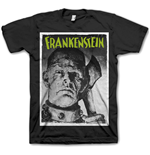 t-shirt-studiocanal-277095