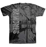 t-shirt-ramones-277097