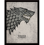 bilderrahmen-game-of-thrones-277153