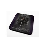 untersetzer-game-of-thrones-277159