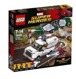 lego-und-mega-bloks-spiderman-277174