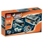 lego-und-mega-bloks-lego-277175