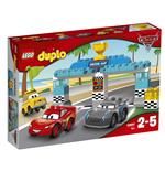 lego-und-mega-bloks-cars-277181