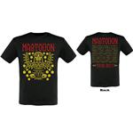 t-shirt-mastodon-277202