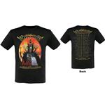 t-shirt-mastodon-277203