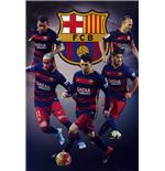 poster-barcelona-277224