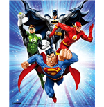 poster-justice-league-277234