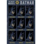 poster-batman-277253