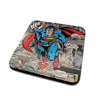 untersetzer-superman-277254