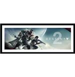 bilderrahmen-destiny-277256