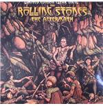 schallplatte-the-rolling-stones-277316