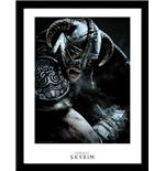 bilderrahmen-the-elder-scrolls-277334