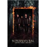 poster-supernatural-277345