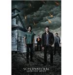 poster-supernatural-277346