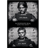 poster-supernatural-277347